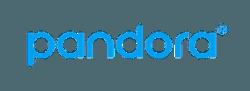 Pandora v5