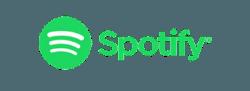 Spotify v5